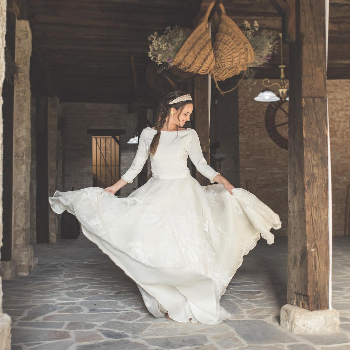 la-coqueta-lola-diseño-medida-novia-laura-de-lucas