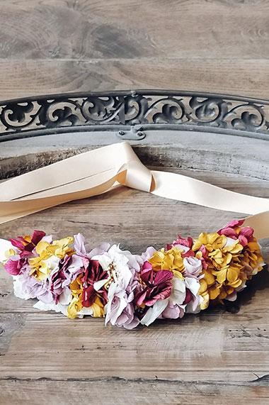 la-coqueta-lola-cinturon-lazo-flores-preservadas-spring-moncollierbcn