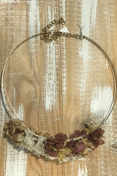 la-coqueta-lola-cinturon-line-flores-preservadas-moncollierbcn