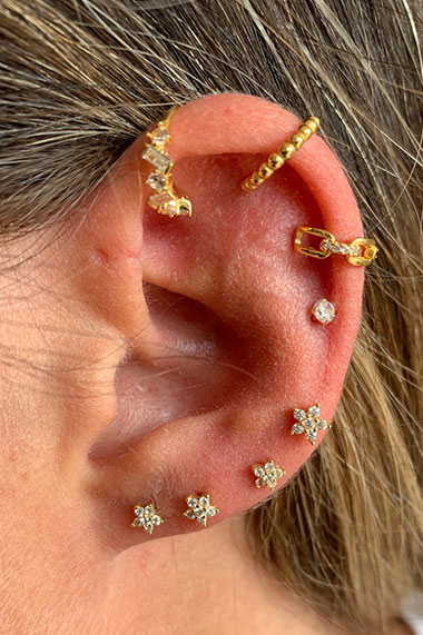 la-coqueta-lola-earcuff-fancy-oro-2enespiral