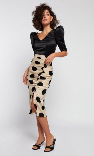la-coqueta-lola-falda-lunares-cho-atelier