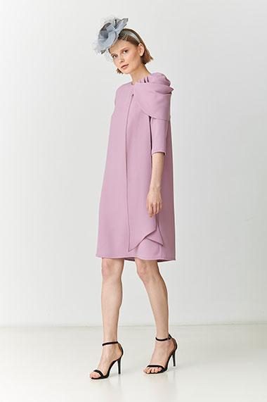 la-coqueta-lola-vestido-amelia-coosy