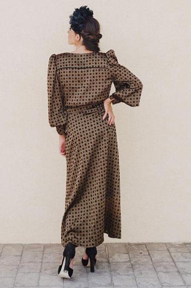 la-coqueta-lola-vestido-olivina-cho-atelier