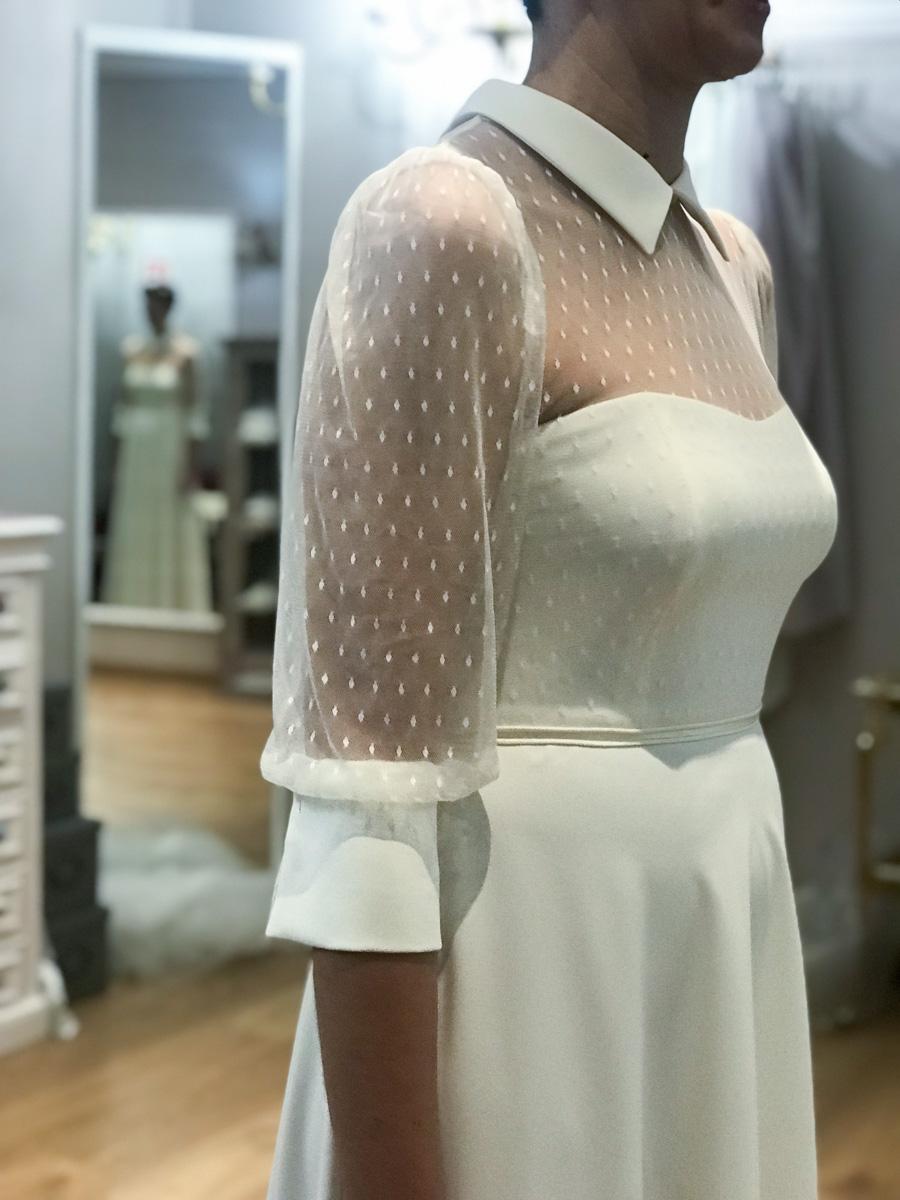 la-coqueta-lola-atelier-laura-de-lucas-novias-diseño-medida
