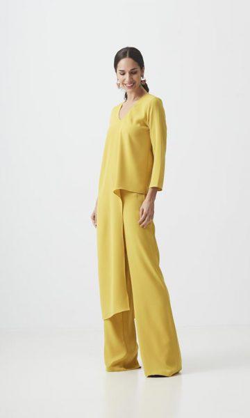 la-coqueta-lola-pantalon-aspasia-amarillo-coosy
