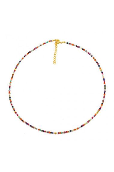la-coqueta-lola-gargantilla-chocker-mineral-multicolor