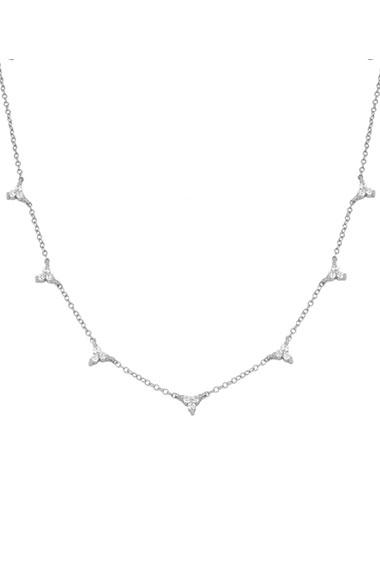 la-coqueta-lola-gargantilla-cristal-shine-silver