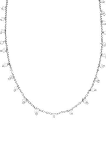 la-coqueta-lola-gargantilla-lake-silver