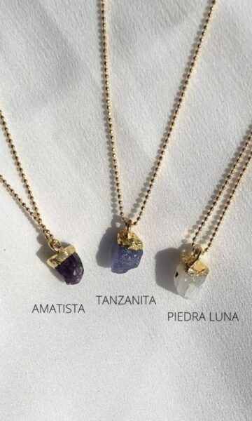 la-coqueta-lola-gargantilla-mineral-irregular