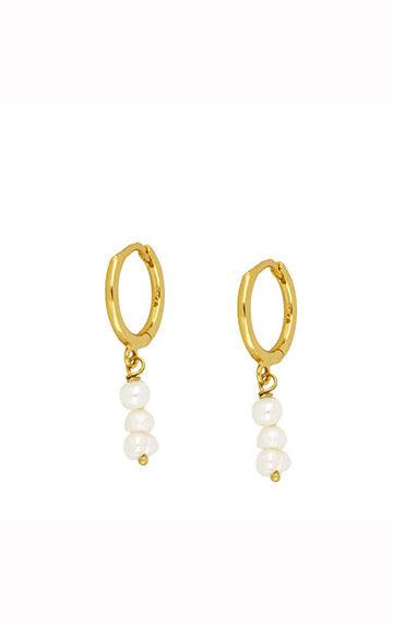 la-coqueta-lola-pendientes-arito-cascada-tres-perlas-mini-oro