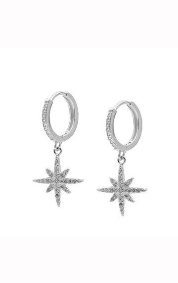 la-coqueta-lola-pendientes-arito-snow-shine-circonita-silver