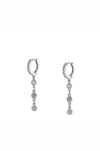 la-coqueta-lola-pendientes-cascada-silver