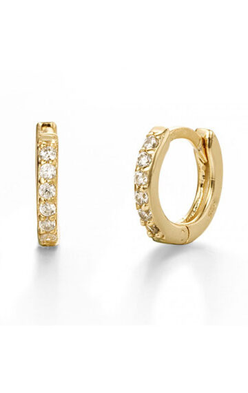 la-coqueta-lola-pendientes-circonita-brilli-shine-oro-gold.jpg