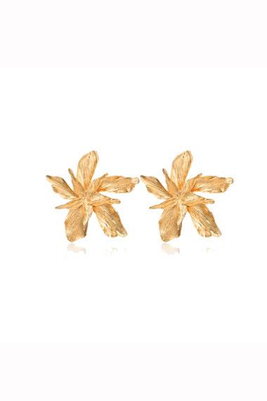la-coqueta-lola-pendientes-flowerfull
