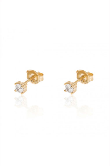 la-coqueta-lola-pendientes-mini-circonita-extra-gold