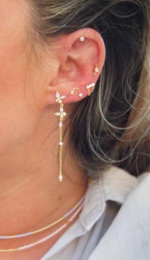 la-coqueta-lola-pendientes-mini-star-oro