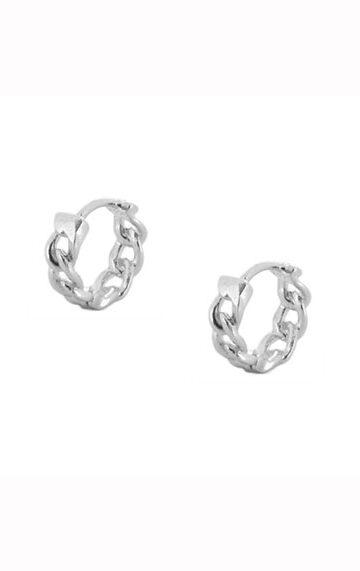 la-coqueta-lola-pendientes-arito-rise-silver