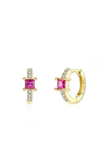 la-coqueta-lola-invitada-novia-guadalajara-pendientes-mini-cristal-rubi