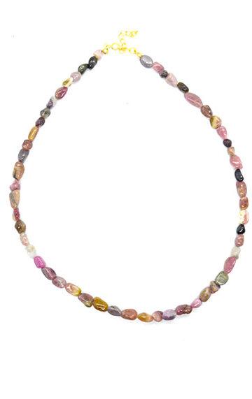la-coqueta-lola-joyitas-invitada-gargantilla-terracota-piedras-minerales