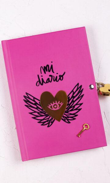 la-coqueta-lola-invitada-casual-luciabe-papelería-mi-diario-miss-dramones