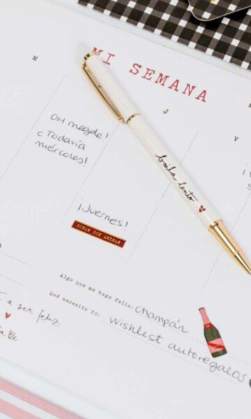 la-coqueta-lola-invitada-casual-luciabe-papelería-planificador