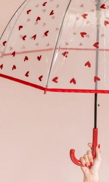 la-coqueta-lola-invitada-casual-luciabe-paraguas-mon-coeur-transparente-corazones